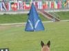 FMBB WM 2017 (111 von 284)