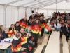 FMBB WM 2017 (26 von 284)