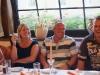 VDH DM 2008, Robert Parak, Peter Scherk, Florian Knabl