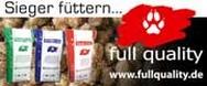www.fullquality.de