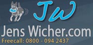 www.jens-wicher.com
