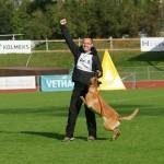 FCI-WM-Finnland-119